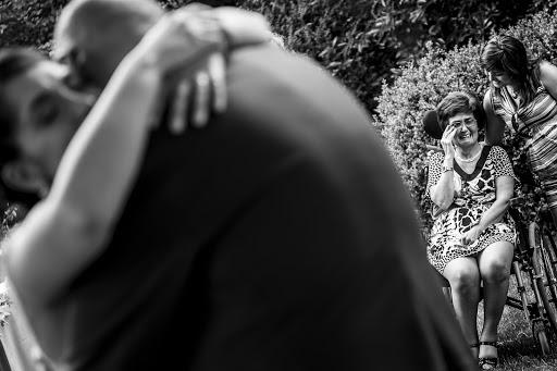 Wedding photographer Luigi Rota (rota). Photo of 11.06.2015