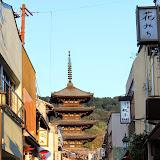 2014 Japan - Dag 8 - marjolein-IMG_1198-0082.JPG