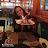 Rubia Rezende avatar image