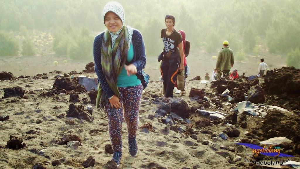 krakatau ngebolang 29-31 agustus 2014 pros 29