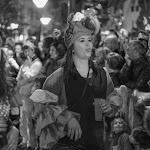 DesfileNocturno2016_279.jpg