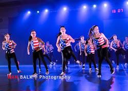 Han Balk Voorster Dansdag 2016-4937.jpg