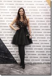 Zita Fabiani Grand Opening_Elisabetta Gregoraci