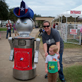 Fort Bend County Fair 2014 - 116_4349.JPG