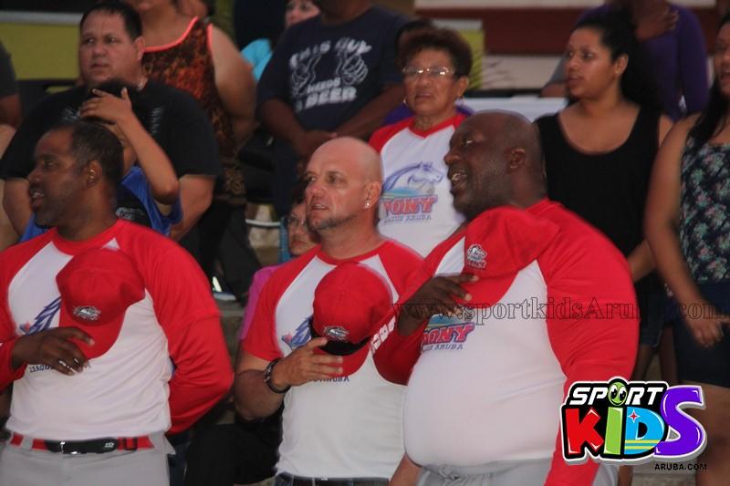 Apertura di pony league Aruba - IMG_6990%2B%2528Copy%2529.JPG