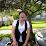 Tracy Barnett's profile photo