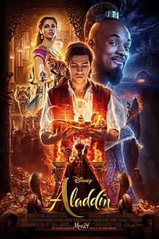 Baixar Aladdin