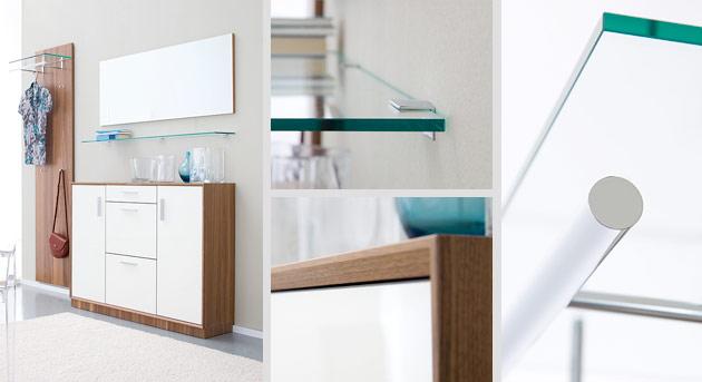 Modern Foyer Furniture By Sudbrock : March pinaywife s picks etc
