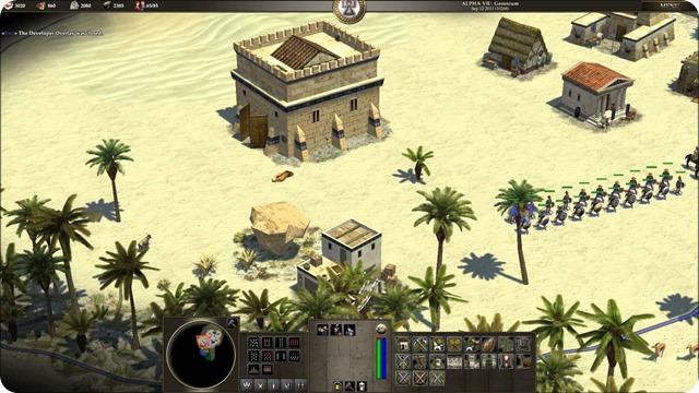 0AD-Carthaginians