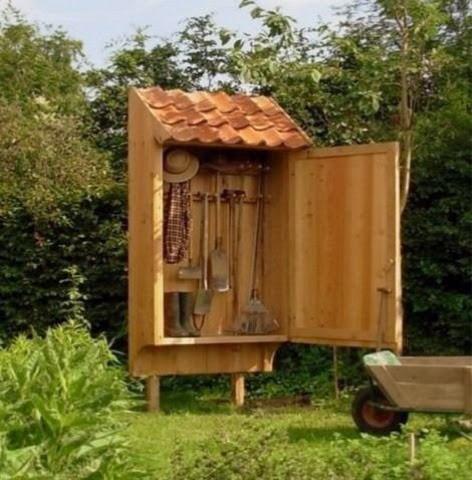 ecleectica interiorismo ideas para el jard n balc n o