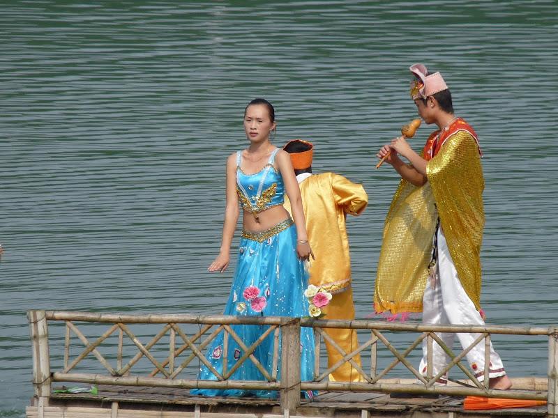 Chine . Yunnan..Galamba, Menglian Album A - Picture%2B327.jpg
