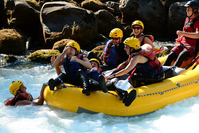 White salmon white water rafting 2015 - DSC_0015.JPG