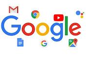 Siap-siap, Google Wajibkan Semua Smartphone Android Harus Punya RAM 2GB Mulai Akhir 2020