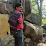 rajendra prasad khatarker's profile photo
