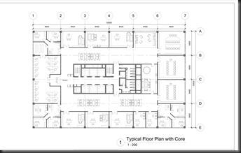 typical-floor-plan-5001