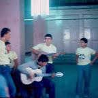 1985_07_26-08_03 İstanbul Eheningenli izciler-11.jpg