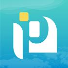 Unblock sites Free, Fast VPN proxy, secure -ipMove