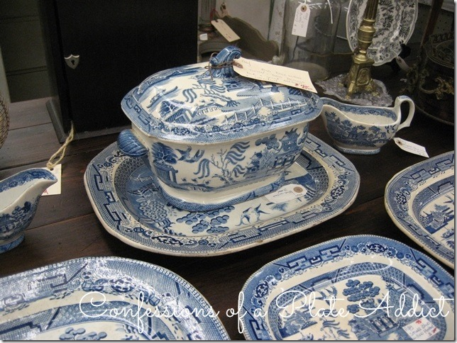 CONFESSIONS OF A PLATE ADDICT A Little Virtual Shopping15