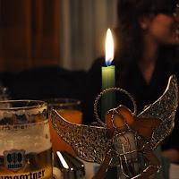 2010.12.18. Weihnachtsfeier