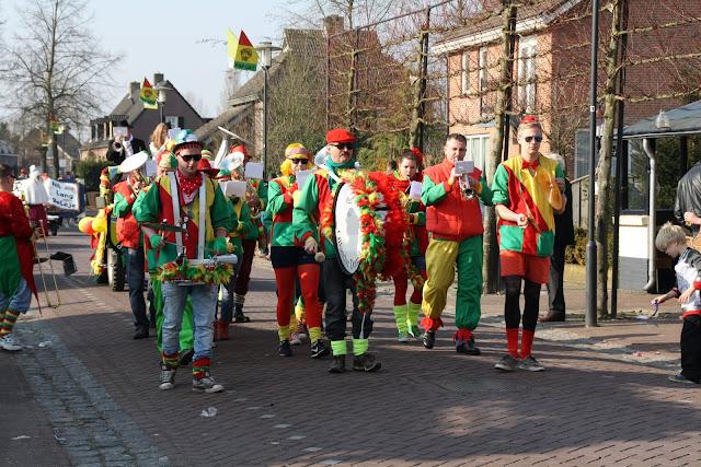 2015 carnaval - Optocht%2BOlland%2B2015%2B050.JPG