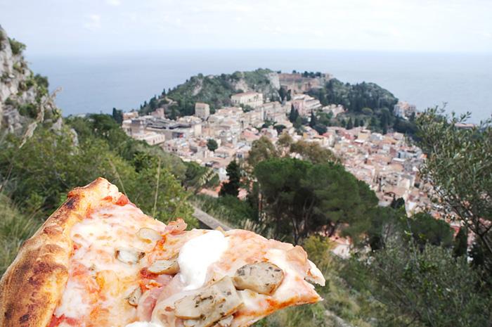 Taormina02.jpg
