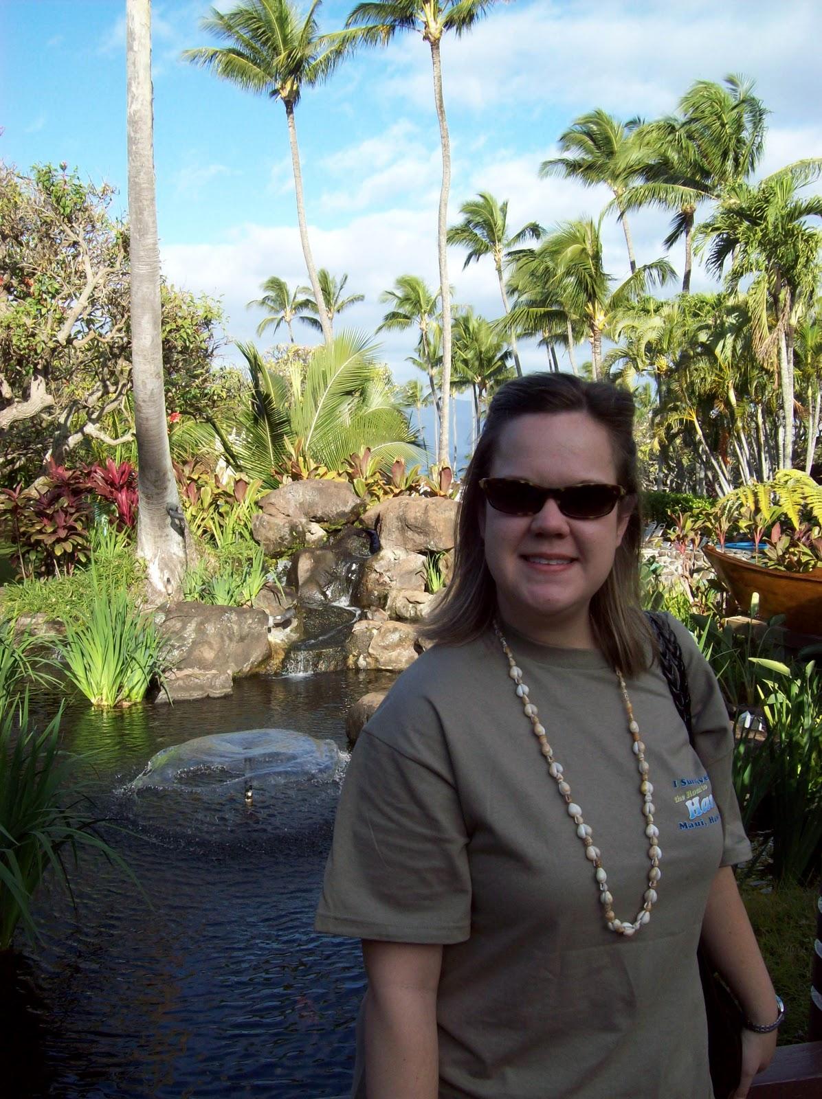 Hawaii Day 6 - 100_7583.JPG