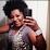 Kiyandrea Graham's profile photo