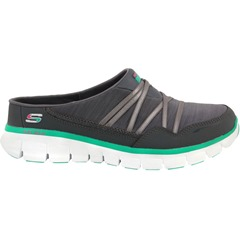 Skechers Synergy Sports Running Shoe