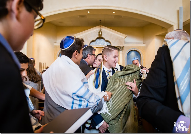 palm-beach-bar-mitzvah-photography-9578