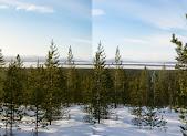 Panorama4.jpg