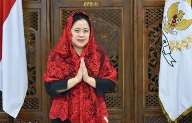Puan Maharani Dikritik Karena Terbang ke Austria, Politisi PDIP Langsung Pasang Badan