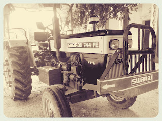 swaraj-tractor-how-to-work-tractor