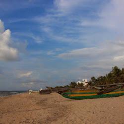 Srilanka_001