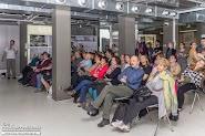 Spotkanie Ruszamy w Karkonosze w Gdynia InfoBox