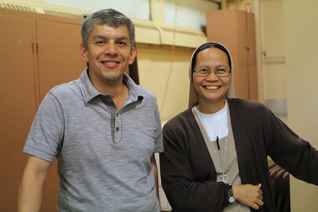 Padre Ricardo Farewell - IMG_4245.JPG
