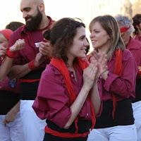 Actuació a Montoliu  16-05-15 - IMG_1147.JPG