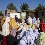 SRSP Humanitarian Programme - Hygiene%2Bkits%2Bdisribution%2Bin%2BBHU%2BKalakhel%2B18th%252C19th%2BNov%252C%252C.%2B%25282%2529.jpg