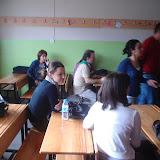 il_izci_kurulu_2010 (3).JPG
