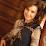Ирина Бойко's profile photo
