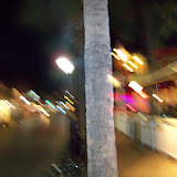 Key West Vacation - 116_5632.JPG