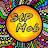 St P avatar image