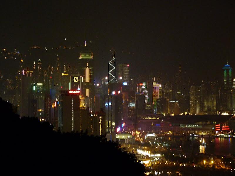 Aller retour a Hong Kong - P1140605.JPG
