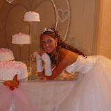 070713RJ Rosemary Jimenez Riviera Banquet Hall July 2007