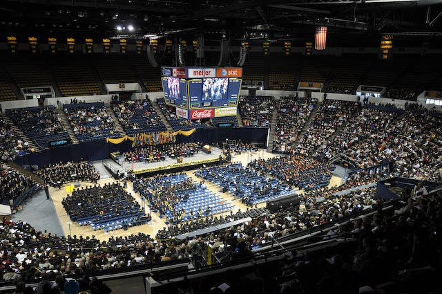 Graduation - 69700_10150109470593083_529413082_7719110_3036515_n.jpg
