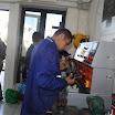 07 Laboratorio di Meccatronica - IPIA Amsicora.JPG