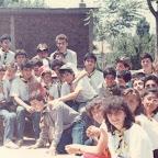 1984_06_27-07_03-08 Tekirdağ.jpg