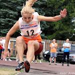 15.07.11 Eesti Ettevõtete Suvemängud 2011 / reede - AS15JUL11FS136S.jpg