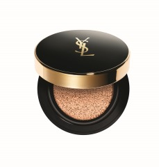 Le_Cushion_Encre_de_Peau_No_10