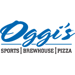 Logo for Oggi's Pizza & Brewing Co.