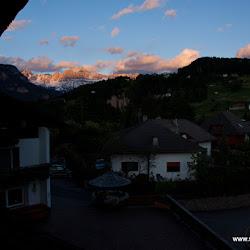 Rosengarten Abendrot 16.05.12-0381.jpg